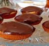 Lokmalık Çaylı Kek Nasıl Yapılır