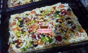 tatlı-tutkusu-pizza-tarifi