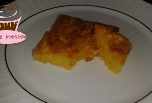 Çanakkale'nin Peynir Helvası Nasıl Yapılır