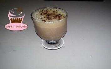 Dondurmalı Soğuk Kahve Nasıl Yapılır