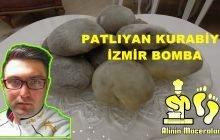 İzmir Bombası Nasıl Yapılır ?